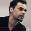Diegodealmeida's avatar