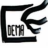 DiegoDemaria's avatar