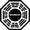 diegodp's avatar