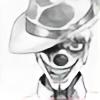 DiegoEA's avatar