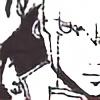 DiegoFortes's avatar