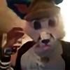 DiegoFurro's avatar