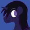 DiegoG1014's avatar