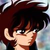 DiegoGamer1820's avatar