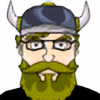 diegogarcia07's avatar