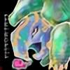 DiegoGD's avatar