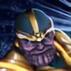 DiegoGomezArt's avatar