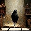 diegogue's avatar