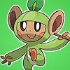 DiegoGuilherme's avatar