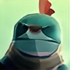 dIeGoHc's avatar