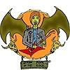 Diegohorrordesigns's avatar
