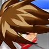 DiegoHunter's avatar