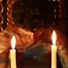 DiegoInReverse's avatar