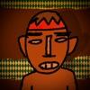DiegoJavel's avatar