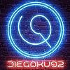 diegoku92's avatar