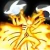 diegokunaruto's avatar