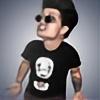 Diegolacac's avatar