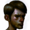 diegolart's avatar