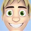diegoliv's avatar