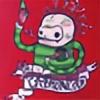 diegoloza's avatar