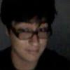 Diegoman170693's avatar