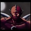 DiegoMarks's avatar