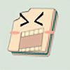 DiegoMaster's avatar