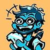 DiegoMends's avatar