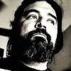 DiegoMorales's avatar