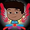 DiegoMtz's avatar