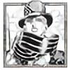 DiegoNguyen's avatar