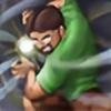 diegooaalmeida's avatar