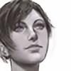 DiegooCunha's avatar