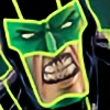 DiegoOlortegui's avatar