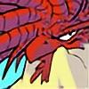 DiegoOruga's avatar