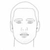 diegopau's avatar
