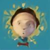 Diegopezeta's avatar