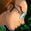 DiegoPisa's avatar