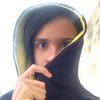 Diegora45's avatar