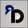DiegoRambo's avatar