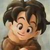 diegoridao's avatar