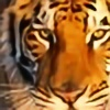 DiegoRmz's avatar