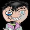 DIEGOSACK's avatar