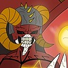 diegosagiro's avatar
