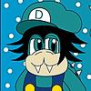 DiegoSandovalLopez's avatar