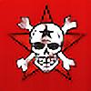 diegosch's avatar