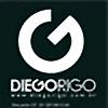 diegoschlederrigo's avatar