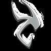 DiegoShedyk53182's avatar