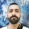 DiegoSilvaPires's avatar