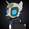 DiegoTan's avatar